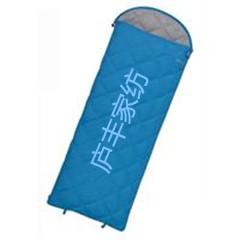 万博manbetx官网手机版睡袋1